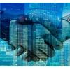 Avnet TS gehört jetzt zu Tech Data