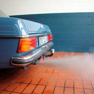 Diesel-Fahrverbote: Autoindustrie hält Umrüstungen für kaum möglich