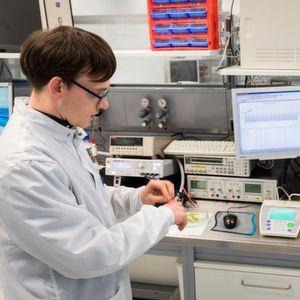 Herz-Kreislauf-System und Blut mit Telemedizin überwachen
