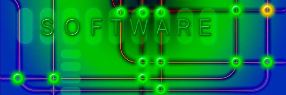 Software-Defined Networking bzw. SD-WAN löst bestehende MPLS-VPN-Netze nicht ab, sondern ergänzt und verbessert diese.