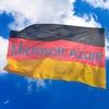 Die Cloud mit deutschem Datenschutz nutzen