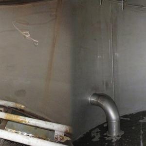 Immer schön cool bleiben: So bewahrt der Kühlturm einen kühlen Kopf