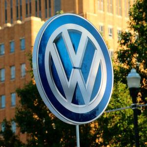 Volkswagen legt Altersgrenze für Vorstände fest