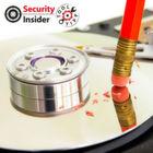 Daten sicher löschen mit Open-Source-Tool Eraser
