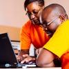 So hilft Data Analytics im Kampf gegen Malaria
