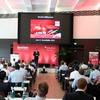 Dialogforum für Simulationsexperten und -interessierte