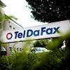 Ex-Manager von Teldafax erhalten Bewährungsstrafen