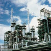 Enterprise Products Orders Oleflex Technology from Honeywell