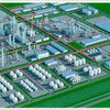 Successful Test of the World's Largest Single-Train Methanol-to-Olefins Unit