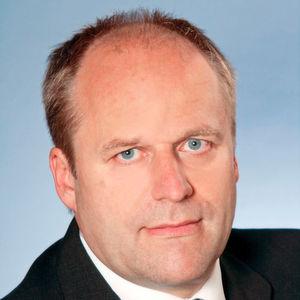 Matthias Bodry wurde 58 Jahre alt.