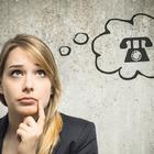 Ohne ISDN – Ist guter Rat teuer?