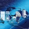 Hard- und Softwareschutz schon bei Herstellung von IoT-Geräten