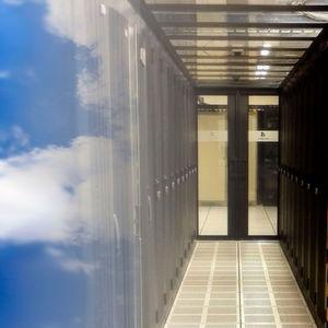 Sicherheitsrichtlinien für hybride IT-Strukturen
