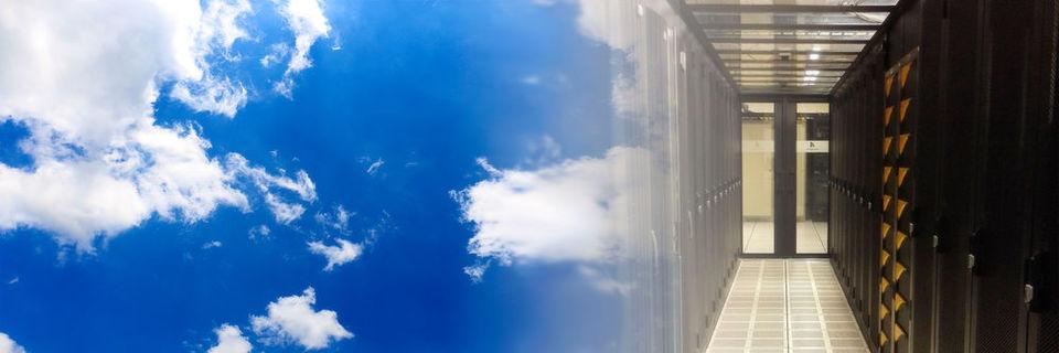 Egal ob eine IT-Abteilung die Cloud erst testet, oder schon mit einer hybriden IT-Umgebung arbeitet, die Sicherheitsrichtlinien und Kontrollen müssen darauf abgestimmt sein.
