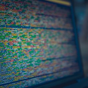 Wieso viele Websites JavaScript einbinden