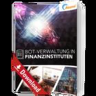 Bot-Verwaltung in Finanzinstituten