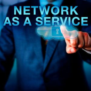 Service Delivery Platform für Dienstleister