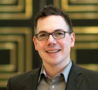 Oliver Schumacher ist fünffacher Autor, Verkaufstrainer und Redner.