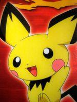 Pokémon Go greift vollständig Google-Konten ab: Das Augmented-Reality-Spiel Pokémon Go wurde letztes Jahr quasi über Nacht zum großen Erfolg. Ein Programmfehler in den Privatsphäre-Einstellungen des Spiels gestatteten der iOS-App jedoch vollen Zugang zum Google-Konto der Nutzer inklusive deren Googlemail-Adressen, Google Photos und mehr.
