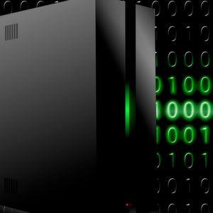 Cybric setzt bei Software-Tests auf die virtuelle Datenkopien, um die Produktionsumgebung detailgetreu abzubilden.