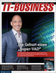 IT-BUSINESS 5/2017