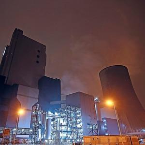 EID fordert Verbesserungen im Emissionshandel