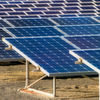 World Bank Tool Helps Map Solar Potential