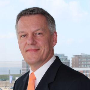 Jacob Elektronik wird Nordanex-Lieferant