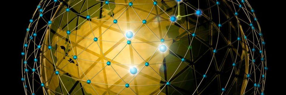 Kein Überblick über die angeschlossenen Geräte, zu wenig Automatisierung und massive Sicherheitslücken. Immer wieder konstatieren Sicherheitsexperten mit Überraschung den Status der Netzwerk-Administration in Unternehmen.