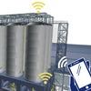 Digitalisierung von Anlagenkomponenten in der Kunststoffindustrie