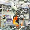 Industrielles IoT – was Sie bei der Einführung bedenken sollten