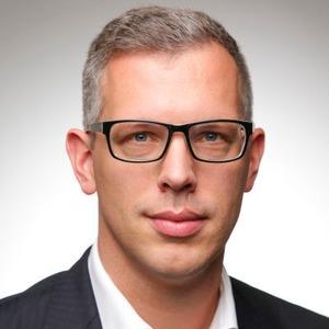 Führungswechsel bei TÜV Süd Chemie Service