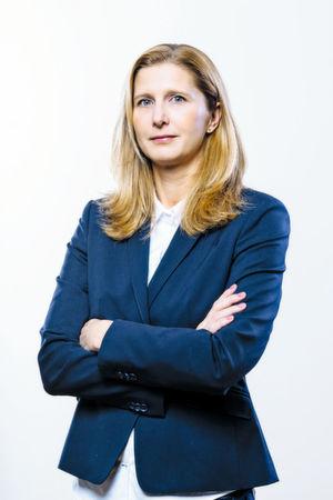 """Miriam Schuh, Reusch Rechtsanwälte: """"Faktisch schließt die Entscheidung des EuGH aus, dass eine Benannte Stelle haftbar gemacht werden kann. Lediglich die schlichte Ignoranz von Hinweisen auf fehlerhafte Produkte oder Fehlverhalten des Herstellers löst eine Haftung aus."""""""