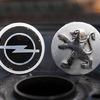 Französische PSA-Gruppe kauft Opel