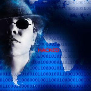 Die kuriosesten Hacks 2016