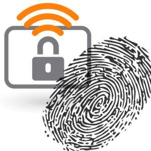 Zertifikatsbasierte IoT-Gerätesicherung