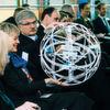 Fachforen und Live-Events an der Logimat und Tradeworld