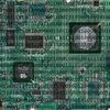 Anhand der Projekt-Ressourcen den richtigen Multicore-MCU wählen