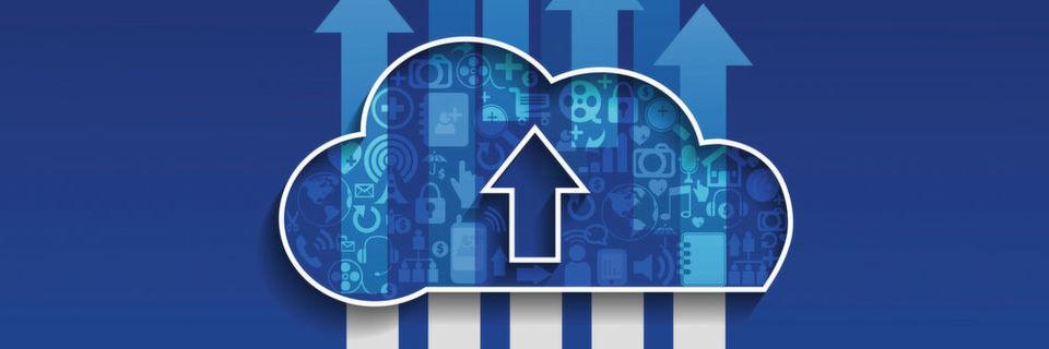 Mittels Cloud-basierter Portale lassen sich Anlagen im Unternehmen jederzeit und überall im Blick behalten. Am besten solche, in denen die Daten auch aus unterschiedlichen Organisationseinheiten in getrennten Archiven abgelegt werden können.