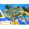 System-On-Module-Standard ESMexpress für extreme Umgebungsbedingungen
