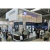 Deutsche Messe AG meldet Besucherplus von rund 30%