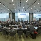 Datacore Partnerkonferenz
