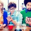 """""""CX Leader"""" oder """"CX Muffel"""" – die Basis einer erfolgreichen Customer Experience-Strategie"""
