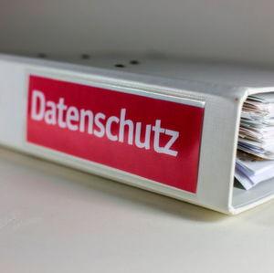 EU-Datenschutzgrundverordnung- Was tun?