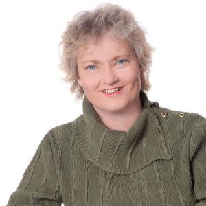 """Margit Kuther, Redakteurin ELEKTRONIKPRAXIS: """"Aktuell sind weltweit 8,4 Milliarden Dinge vernetzt, bis zum Jahr 2020 soll dieser Wert auf 40,4 Milliarden steigen."""""""