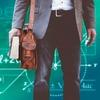 Großer Fachkräftemangel bei Cybersecurity