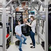 IBM entwickelt ersten universell einsetzbaren Quantencomputer