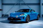 In Genf beginnt traditionell das Automobiljahr. Eine der wichtigsten Premieren ist der A110 von Alpine: Renault gönnt der Marke ein Comeback.