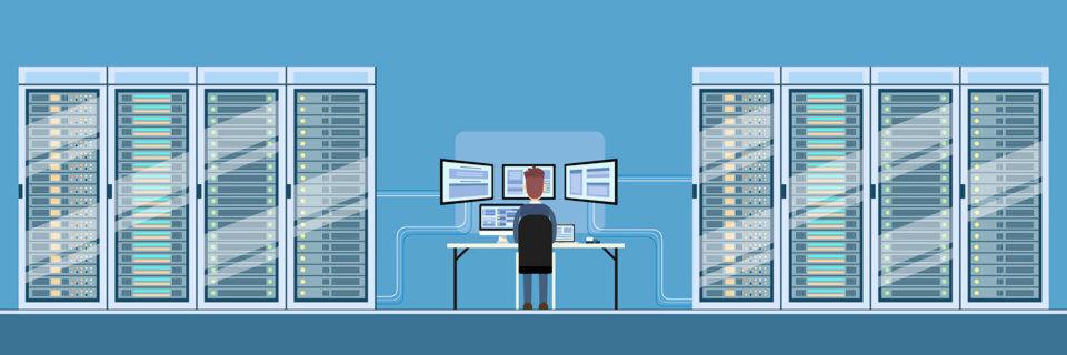 Die CISPE-Zertifizierung garantiert Datenschutzstandards und etabliert Best Practices zum Schutz von Kundendaten sowie zur Einhaltung von EU-Recht.