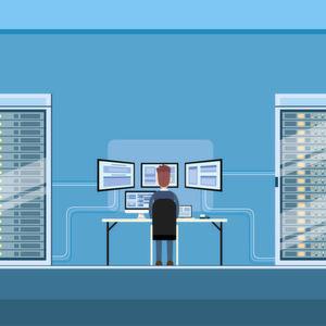 Cloud-Infrastrukturanbieter verpflichten sich zu einheitlichem Datenschutz